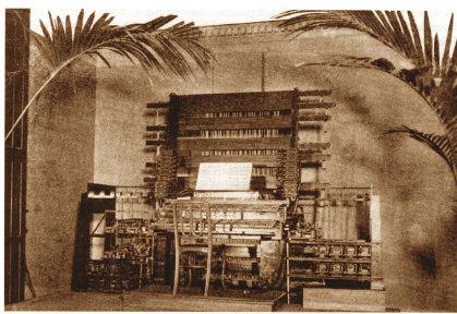 teleharmonium18971.jpg
