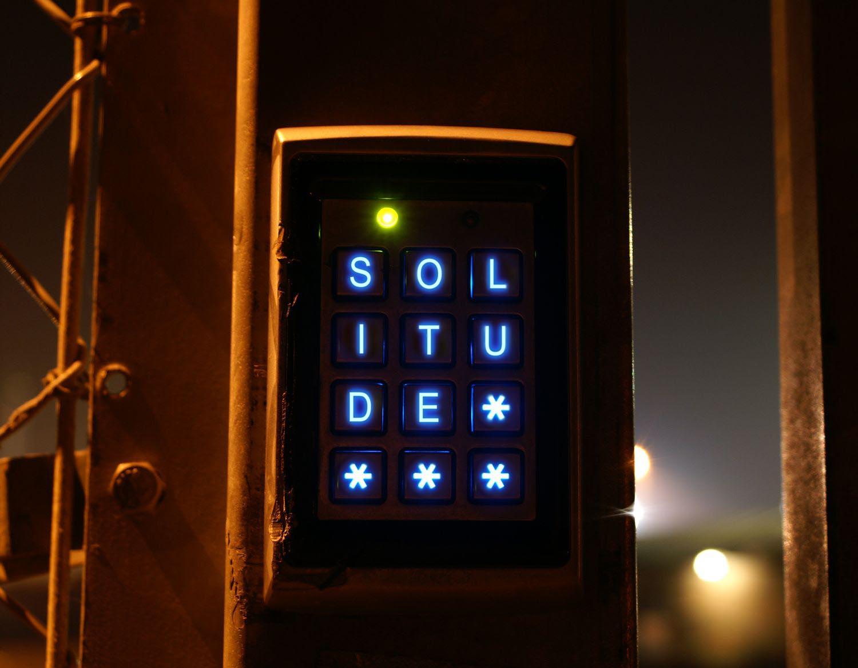 solitudeter.jpg