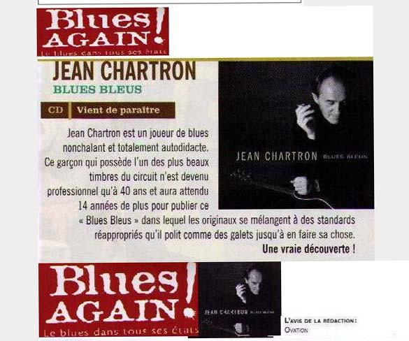 chartron.jpg